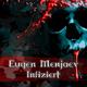 Eugen Menjaev - Infiziert