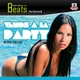 Euro Latin Beats Feat Bamma B Vamos a La Party. Remix Edition