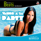Euro Latin Beats Feat Bamma B Vamos a La Party