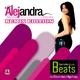 Euro Latin Beats Feat Marco Leiva & Rigo Fuego Alejandra (Remix Edition)