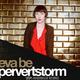 Eva Be Pervertstorm