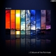 Evad 7 Colours of the Rainbow