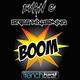 Evan C & Greg Hausmind  Boom