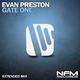 Evan Preston Gate One(Extended Mix)