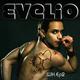 Evelio WH.Ep2
