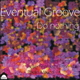 Eventual Groove Do Nothing