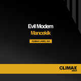 Mancekik by Evil Modem mp3 download