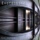 Evotronicx 2012