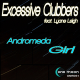 Andromeda Girl by Excessive Clubbers feat. Lyane Leigh mp3 download