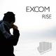 Excom Rise
