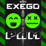 Pam by Exego mp3 download