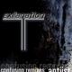 Exilanation Confusion Remixes