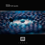 Heart of Glass by Exilium mp3 download