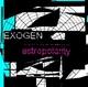 Exogen Astropolarity