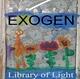 Exogen Library of Light