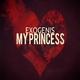 Exogenis My Princess