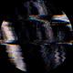 Exolar - Interference(Moodii Remix)