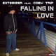 Extesizer feat. Coby Trip Falling in Love