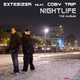 Extesizer feat. Coby Trip Nightlife (The Album)