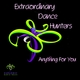 Extraordinary Dance Hunters Anything for You