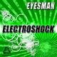 Eyesman Electroshock
