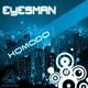 Eyesman Eyesman - Komodo