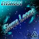 Eyesman Sierra Leone