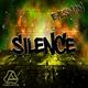 Eyesman Silence