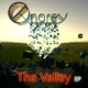 Eynorey - The Valley - EP
