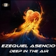 Ezequiel Asencio Deep in the Air