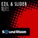 Ezil & Slider  My Best