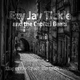 Ezy Jay Tickle and the Capital Beats King of the Street Rap Instrumentals