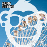 Get High by F-Lima mp3 download
