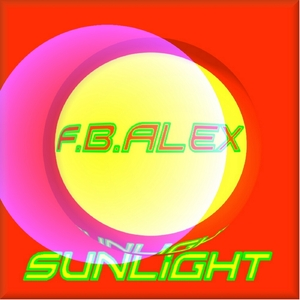 F.B.Alex - Sunlight (Fatal Brightness)