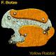 F. Botze - Yellow Rabbit