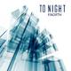 F.North To Night