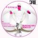 F.O.R.N.I.X Munda & Cabo Remix Ep