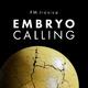 FM.tronica - Embryo Calling