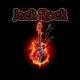 FR33M4N Jack Rock
