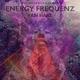 Fabi Haas  Energy Frequenz