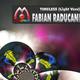 Fabian Raducan  Timeless Light