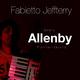 Fabietto Jeffterry Allenby
