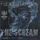 Fabietto Jeffterry The Scream