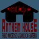 Fabio Amoroso & Gianluca Fanteria - Anthem House