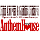 Fabio Amoroso & Gianluca Fanteria Anthem House(Special Remixes)