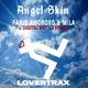 Fabio Amoroso & Mila vs. Digital Bat feat. Frieda Angel Skin