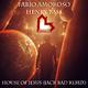 Fabio Amoroso feat. Henry Pass House of Jesus(Jack Bad Remix)