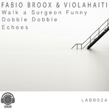 Walk a Surgeon Funny by Fabio Broox, Viohalaiti mp3 download