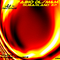 Fazio's (Original Mix) by Fabio Dl & M&M mp3 downloads