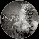 Something Is Changing by Fabrizio Pettorelli mp3 download